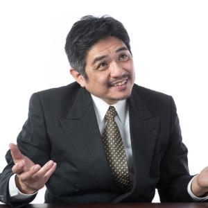 ホーチミンの日本食屋 Fujiro の口コミがヤバイ?永露仁吉社長に脅迫された
