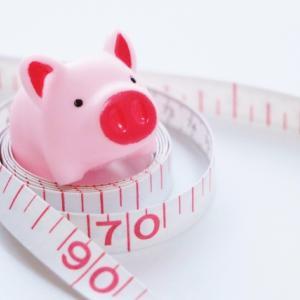 マグネシウム不足が肥満と糖尿病の原因
