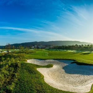 羊サラリーマンのゴルフ道その④