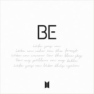 잠시(Telepathy) - BTS【歌詞和訳ルビ】