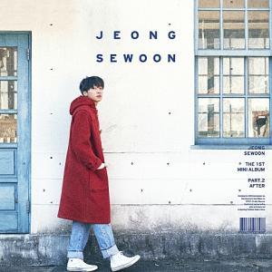 BABY IT'S U (PROD. 키겐, earattack) - Jeong Sewoon チョン・セウン【歌詞和訳ルビ】