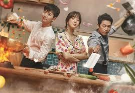 뭔가 있어(何かがある) - Jeong Sewoon チョン・セウン【歌詞和訳ルビ】