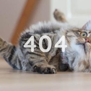 ConoHa WING移行後にサイトマップが404エラーになった場合の対応方法