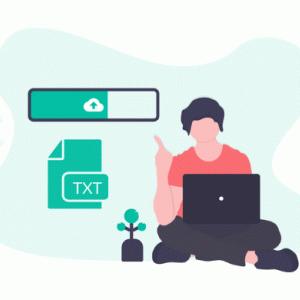 【ConoHa編】アドセンスads.txtファイルの問題を修正する手順とアップロード方法
