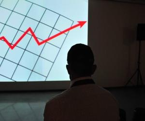 RL360°Quantum(クォンタム) オフシェア投資 実績公開 2021年8月【7年0ヶ月目】
