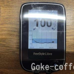 1型糖尿病
