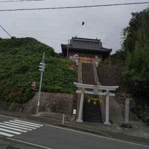 石川県と佐渡の交流に思いを馳せる そしてアメリカ