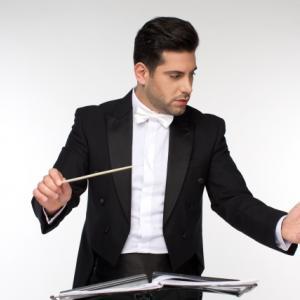 【脱初心者】指揮者の役割と指示の出し方(具体例あり・吹奏楽向け)