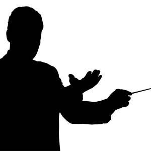 【動画でわかる】指揮の正しい振り方とコツ