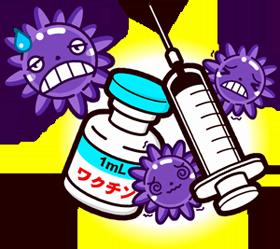 【朗報】リジェネロン様、コロナ抗体薬の使用承認を申請したぞ