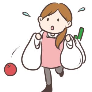【リアル金持ち推奨】ナスダック一択~ダイソー売れ筋商品