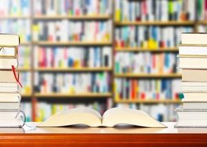 小学校受験をしようかなと思ったら読む本