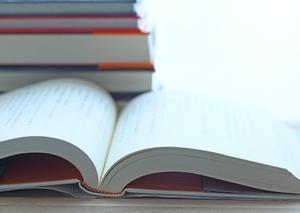 小学校受験の勉強を子供にさせる前に親が読むべき本3選