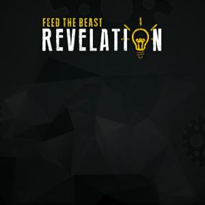 FTB Revelation+α日記|Vol.0-追加MOD紹介
