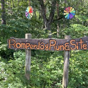 Romperdog Run&Site (1)