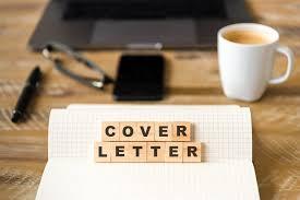 海外転職で必要な英文履歴書「カバーレター」の書き方【文例付き】
