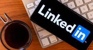 【解説】海外転職の武器LinkedIn【充実したプロフィールを作成】