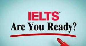 【IELTS試験対策】コロナの今こそやるべき海外移住の備え②