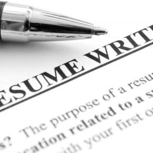 海外転職のための英文履歴書の書き方+【失敗しない8つの心得】