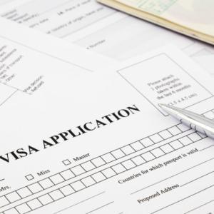 オーストラリア永住権につながる就労/長期滞在ビザの取り方【3つあり】