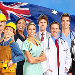 あなたの仕事は海外移住できる職種ですか?【ビザ職業リストを解説】