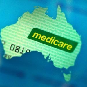 【決定版】海外移住後の医療(中編)【オーストラリア公的医療制度と民間保険】