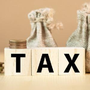 【税金はオーストラリアと日本どっちが安い?】オーストラリア所得税を解明