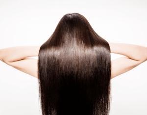 予約1年待ちの美髪専門サロンのクオリティをご自宅で!
