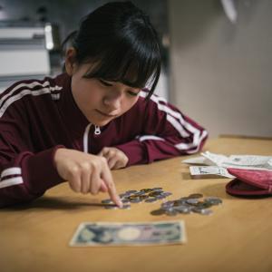 奨学金の返済は債務整理できるのか?
