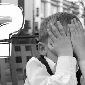 【早退関連11】リタイア失敗についての考察