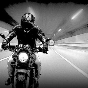 【その他5】リタイア後のバイクツーリング計画