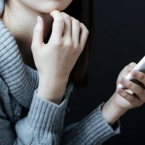 過食期の頃、美容外科へ行きその日のうちに1本20万の注射を打った話