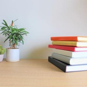 書籍や他のブログで面白いと思った投資法3選