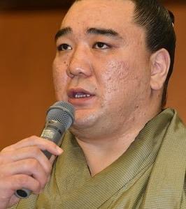 【チョイスポ】日馬富士引退、どう思いました?