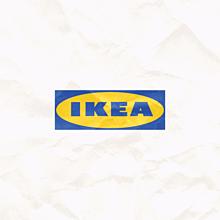 鉄VSステンレス#IKEAステンレスフライパン#このお値段で25年保証⁉#テフロンの危険性