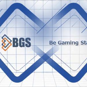 <BGS> Be Gaming Stationの展望・成功の秘訣まるわかりスペシャルサミット
