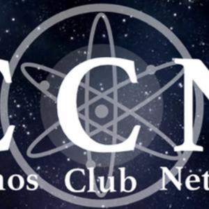 CCN(Cosmos Club Network) Japan  「Cosmos」が世界をリード!
