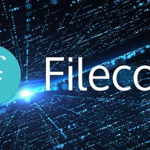 Filecoin Liftoff Week  oct 19~23