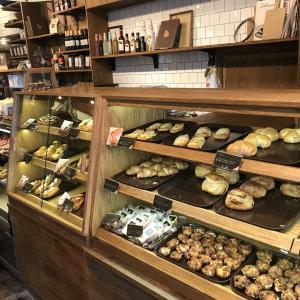 パン好き歓喜!沖縄の朝食はここで決まり!素敵な立ち飲み屋さんもご紹介【2019年4月25日〜27日】