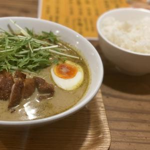 福岡で今食べるべき非豚骨系ラーメン店6選!絶対行くべき名店を地元民がご紹介!随時更新:2020年9月
