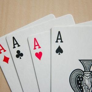 「コロナなんで」という最強カード 今こそなりたい自分になるチャンス到来