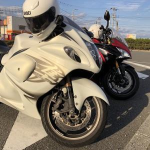 苦行の2020ラストラン