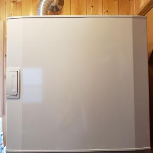 乾太くんVSドラム式洗濯機 どっちがいいの!?両方使用しているワーママが徹底解説します!