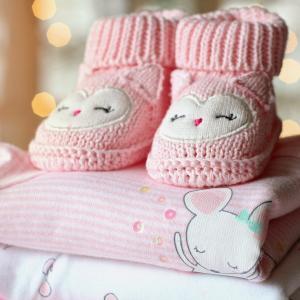 赤ちゃんとの冬の旅行で気をつけたい5つのポイント