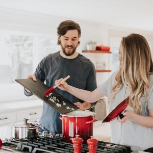 共働きだと家事がおろそかになる?家事を時短する方法3STEP