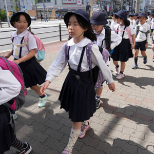小学校教師の多忙化の実態!ブラックな職場環境は本当です。