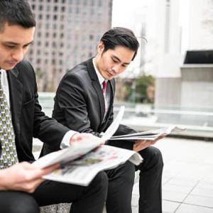 稼げる塾講師の副業バイトの探し方を時給5000円の講師が教えます。