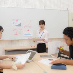 小学校の新任教員が先輩教員と合わないときの対処法