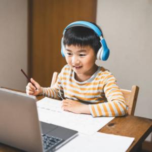 高時給を目指せ!個人オンライン家庭教師バイトの探し方と集客方法
