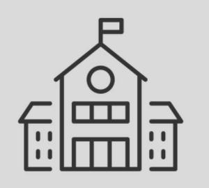 2020もマニアックな塾講師募集!バイトの評判と内容をみてみた。